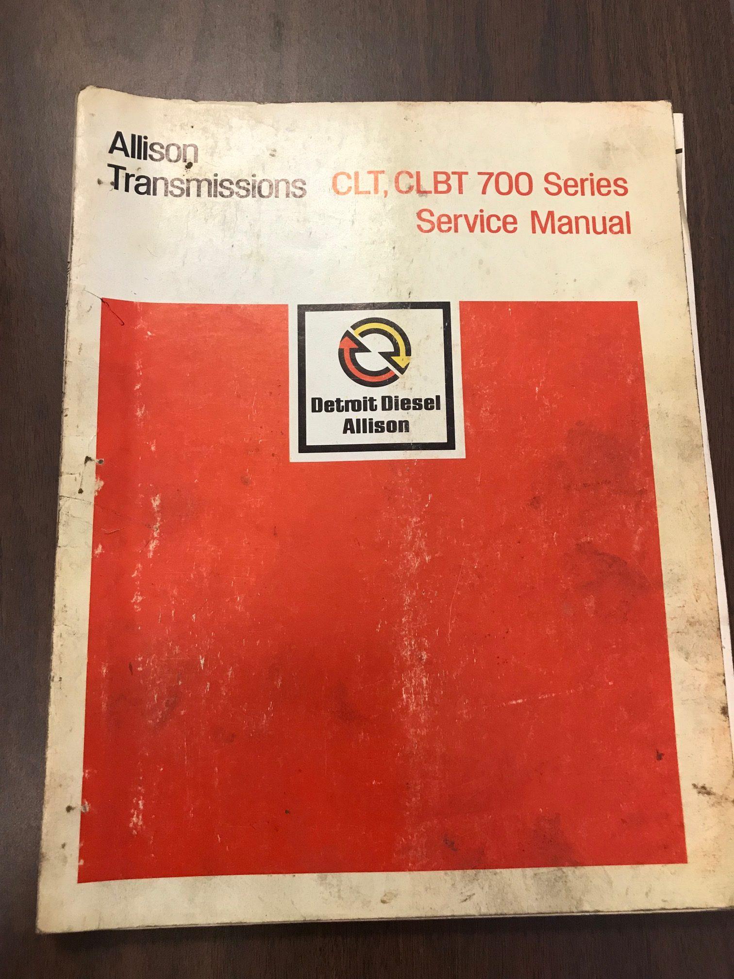 Cummins jetscan 4096 manual ebook array cummins jetscan 4096 manual ebook rh cummins jetscan 4096 manual ebook argodata us fandeluxe Choice Image